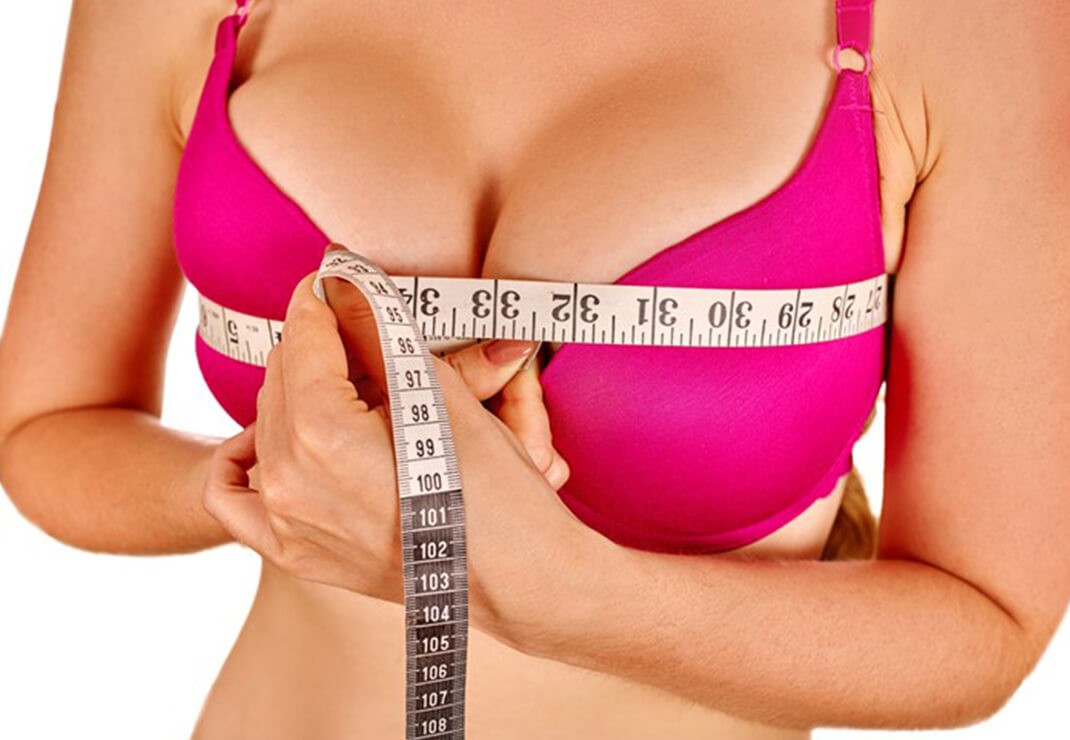 9 things to consider before getting large volume breast implants img | Inigo Cosmetic