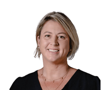 Bree Diss 01, patient coordinator, Inigo Cosmetic Clinic & Medispa Brisbane
