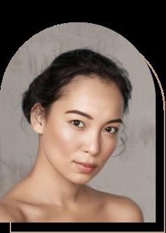 Group 429 | Inigo Cosmetic