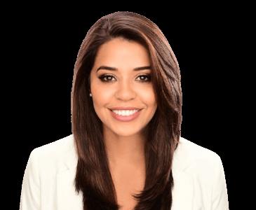 Maya Gutierrez 01, registered cosmetic nurse, Inigo Cosmetic Clinic & Medispa Brisbane