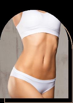 body small | Inigo Cosmetic