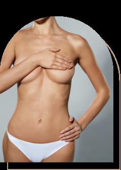 breast 101 small   Inigo Cosmetic