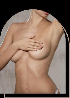 breast rev small | Inigo Cosmetic