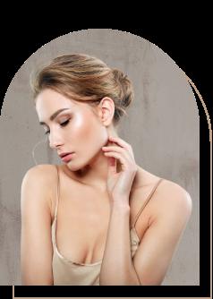 breast small | Inigo Cosmetic
