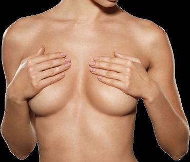 breastassessmen img | Inigo Cosmetic