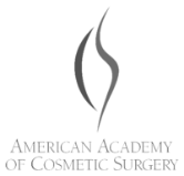 AASC logo 03