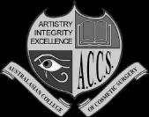 AACS logo 02
