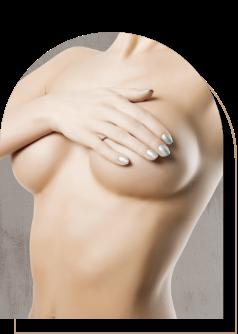 fat transfer small | Inigo Cosmetic
