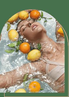 infuse small min | Inigo Cosmetic