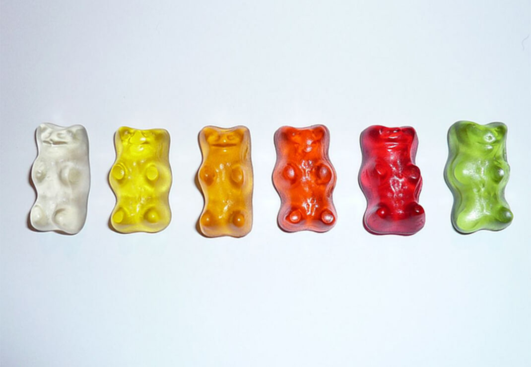 introducing the new rapid recovery scarless breast augmentation with gummy bear implants img | Inigo Cosmetic
