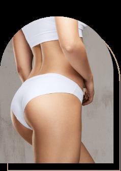 rejuv skin 2 small | Inigo Cosmetic
