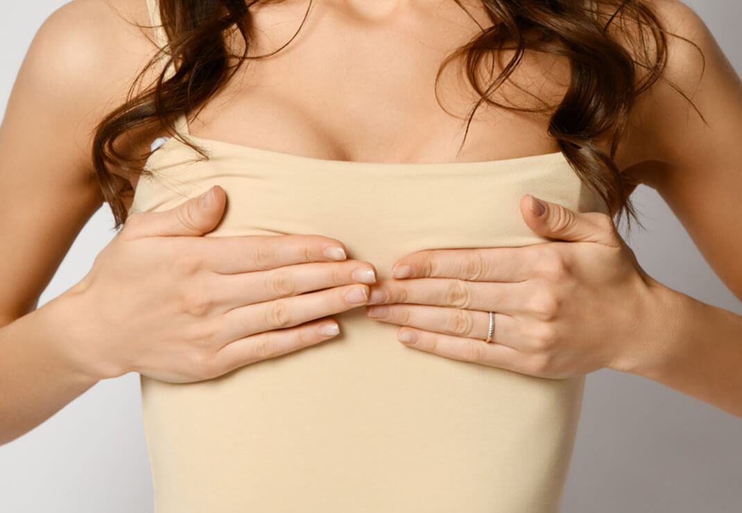 scarring after breast surgery img | Inigo Cosmetic