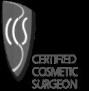 CCS logo 03