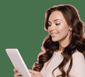 Virtual clinic model 01, Inigo Cosmetic Brisbane
