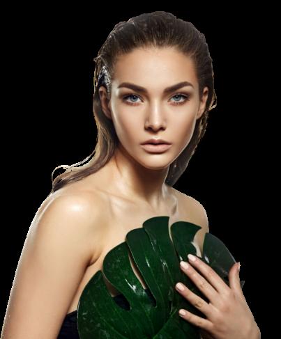 Mask Group 13 | Inigo Cosmetic