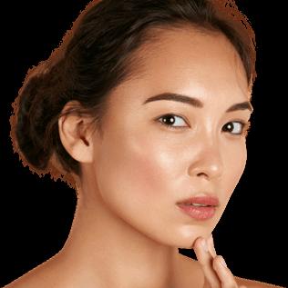 face assessment | Inigo Cosmetic