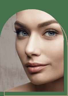 nose job small | Inigo Cosmetic