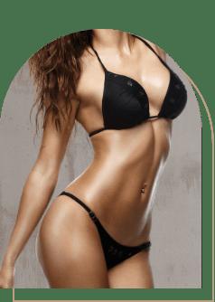 flexsure small | Inigo Cosmetic