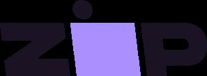 zip logo | Inigo Cosmetic